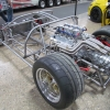 AARN Race Car and Trade Show161