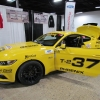 AARN Race Car and Trade Show163
