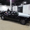 AARN Race Car and Trade Show164