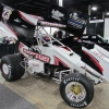 AARN Race Car and Trade Show166