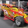 AARN Race Car and Trade Show167