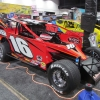 AARN Race Car and Trade Show168