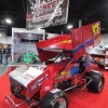 AARN Race Car and Trade Show169