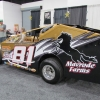 AARN Race Car and Trade Show170