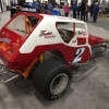 AARN Race Car and Trade Show171