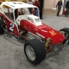 AARN Race Car and Trade Show172