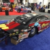AARN Race Car and Trade Show174