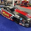 AARN Race Car and Trade Show175