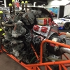 AARN Race Car and Trade Show179