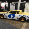 AARN Race Car and Trade Show180