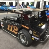 AARN Race Car and Trade Show183