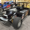 AARN Race Car and Trade Show184