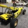 AARN Race Car and Trade Show185