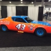 AARN Race Car and Trade Show187