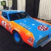 AARN Race Car and Trade Show189