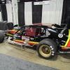 AARN Race Car and Trade Show91