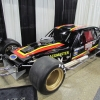 AARN Race Car and Trade Show92