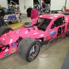 AARN Race Car and Trade Show93
