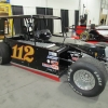 AARN Race Car and Trade Show94