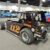 AARN Race Car and Trade Show95