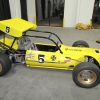 AARN Race Car and Trade Show96