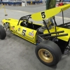 AARN Race Car and Trade Show97