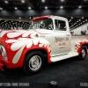 Detroit Autorama 2017 cars10