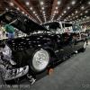 Detroit Autorama 2017 cars12