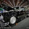 Detroit Autorama 2017 cars13