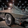 Detroit Autorama 2017 cars16