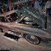 Detroit Autorama 2017 cars17