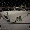 Detroit Autorama 2017 cars25