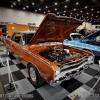 Detroit Autorama 2017 cars3