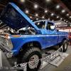 Detroit Autorama 2017 cars30