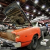 Detroit Autorama 2017 cars36