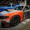 Detroit Autorama 2017 cars40