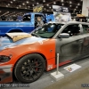 Detroit Autorama 2017 cars41