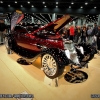 Detroit Autorama 2017 cars43