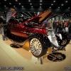 Detroit Autorama 2017 cars44
