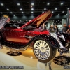 Detroit Autorama 2017 cars45