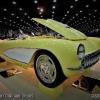 Detroit Autorama 2017 cars47