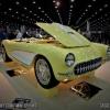 Detroit Autorama 2017 cars48