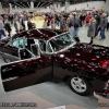 Detroit Autorama 2017 cars63