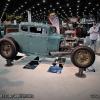Detroit Autorama 2017 cars64