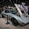 Detroit Autorama 2017 cars1