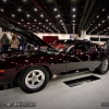 Detroit Autorama 2017 cars14