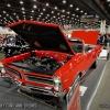 Detroit Autorama 2017 cars15