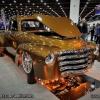 Detroit Autorama 2017 cars19