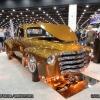 Detroit Autorama 2017 cars20