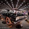 Detroit Autorama 2017 cars21